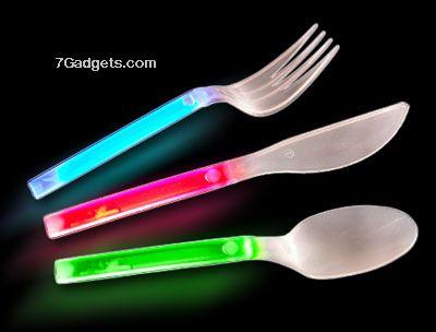 glow-cutlery.jpg