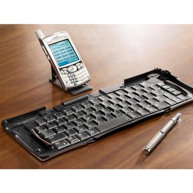 Stowaway Bluetooth Keyboard