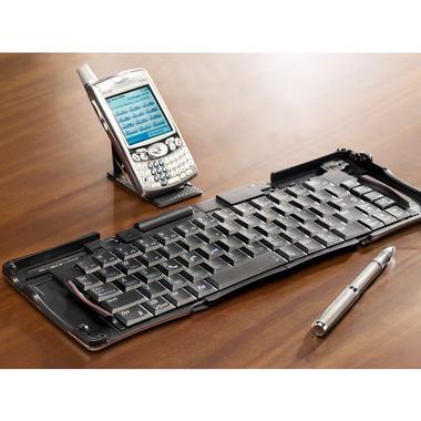 Stowaway Bluetooth Keyboard