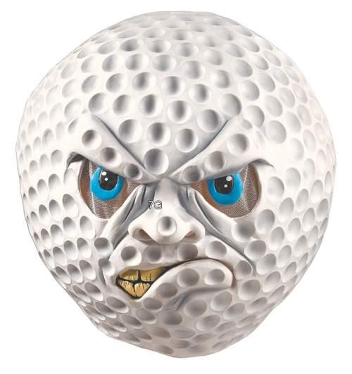 TOP 7 sport balls mask