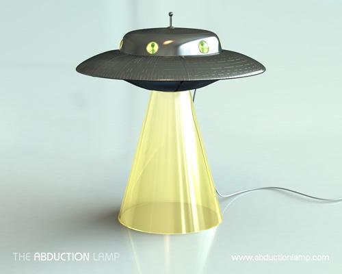 abductionlamp_ill_500×400.jpg