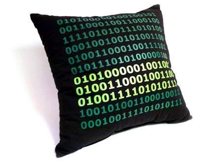 binary-pillow.jpg