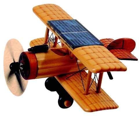 biplane_big.jpg