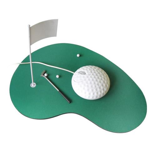 golfmousemat_500_69200.jpg