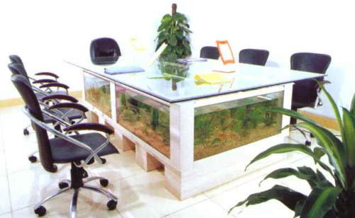 quality Coffee Table Aquarium