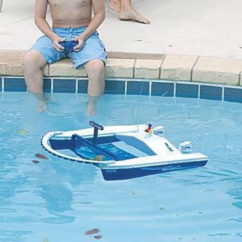remote-control-pool-skimmer-313417zz1.jpg