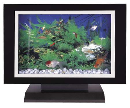 Aquavista 100 Aquarium