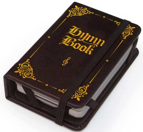 hymnbook1closed-2.jpg