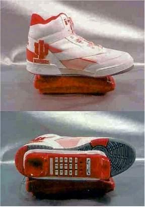 shoecordlessiu.jpg