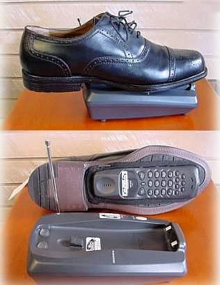 shoemaxcordless1.jpg