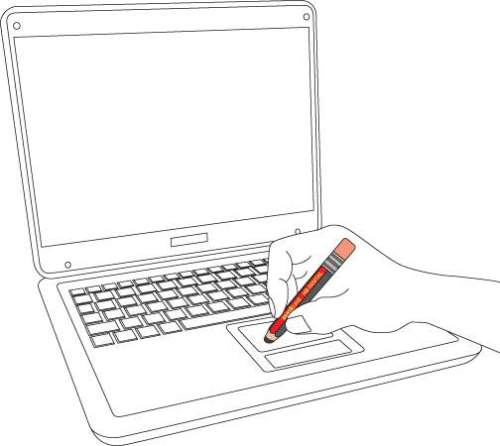 digital pencil