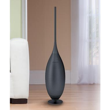 Henry Air Purifier