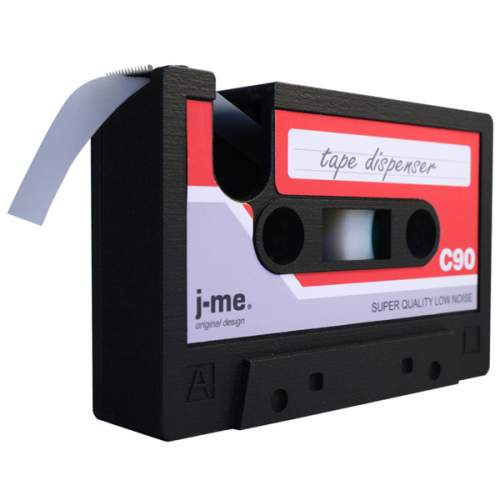 J-Me Tape Dispenser