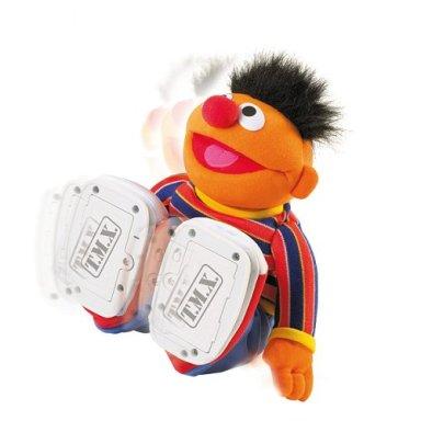 Friends - Ernie