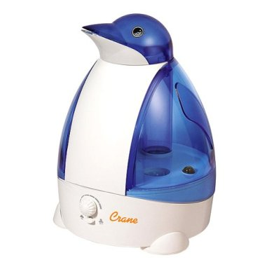 Funny Humidifiers