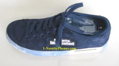 Sneaker Shoe Phone