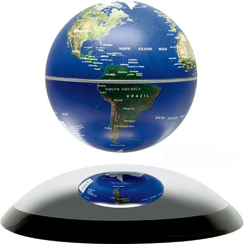 Levitron Anti-Gravity Globe