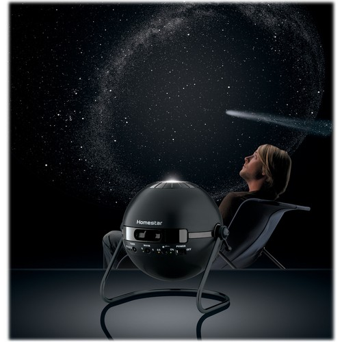 Homestar Optical Star Planetarium