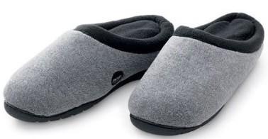 Women s Massaging Slippers