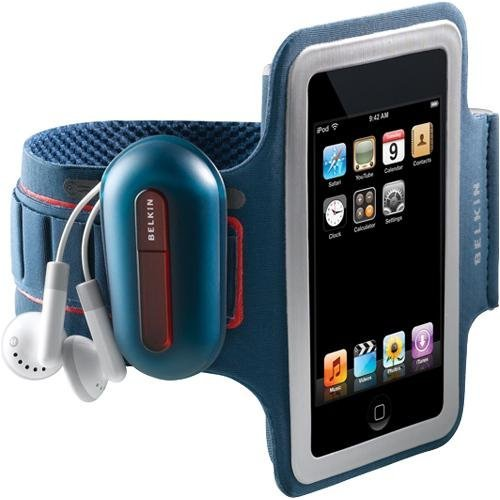 Ipod Touch Cm Sport Armband