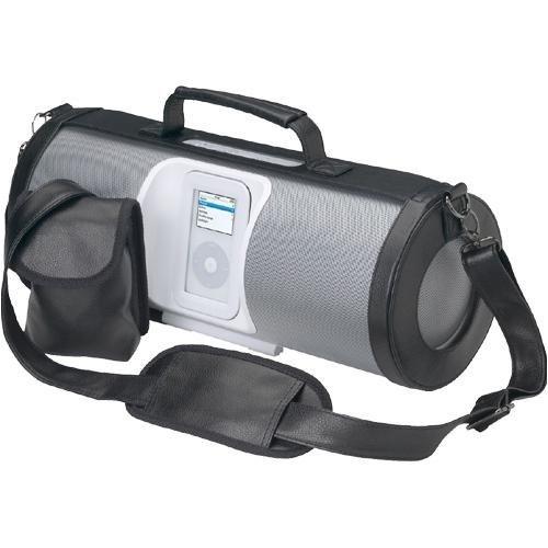 Speaker Shoulder Harness