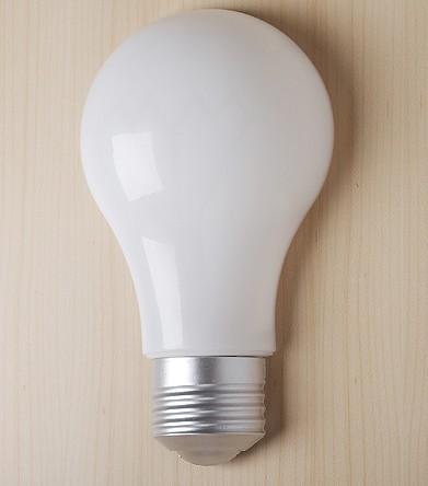 Pop-up Light