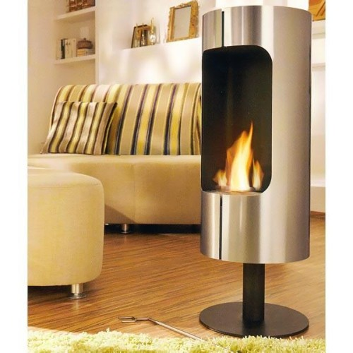 chimo fireplace