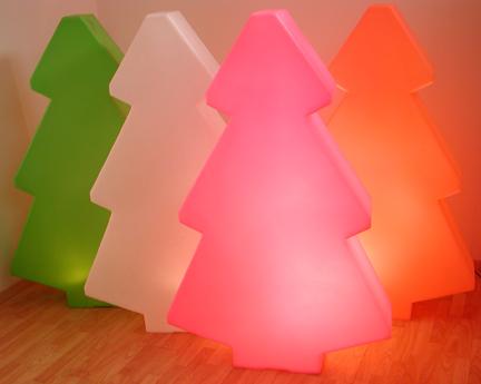 Lightrees