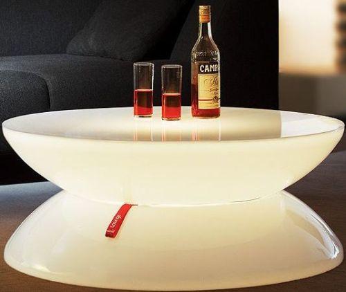 Table Indoor