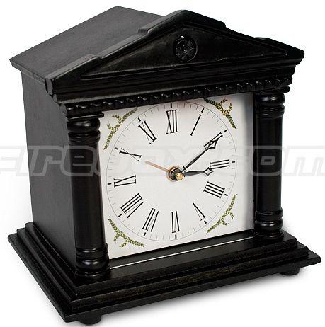 Voco Alarm Clock