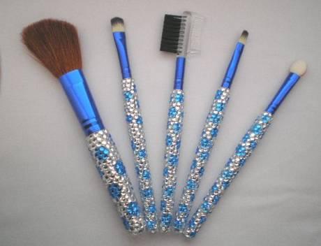 Swarovski Brush
