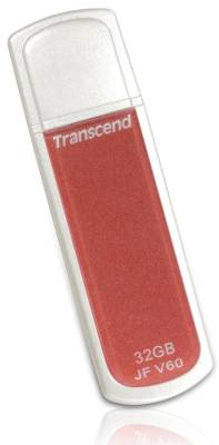Transcend 32GB JetFlash V60