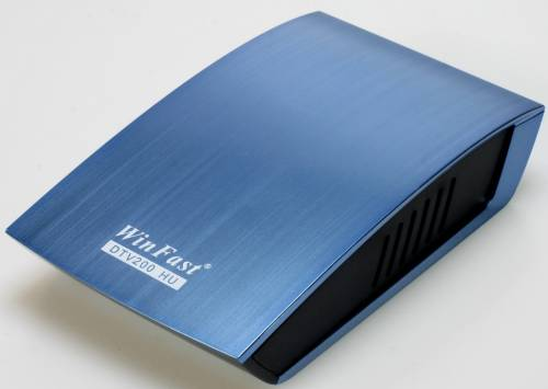 Leadtek WinFast DTV200 HU