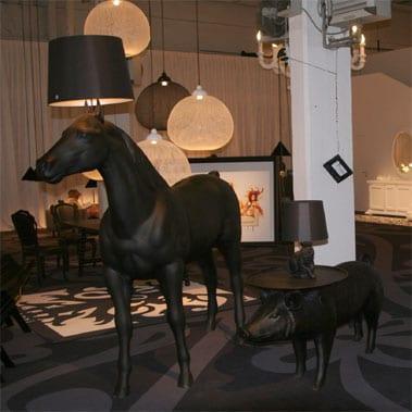moooi_horse_2