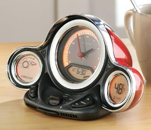 motor-clock-digital-and-analog-alarm-clock_67109_lg