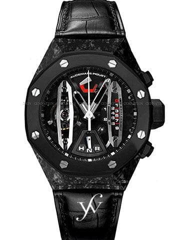 product-zoom-audemars-piguet-12595