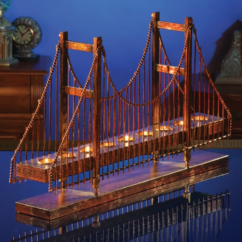 suspension-bridge-candleholder_70121_lg