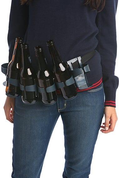 The Beer Belt