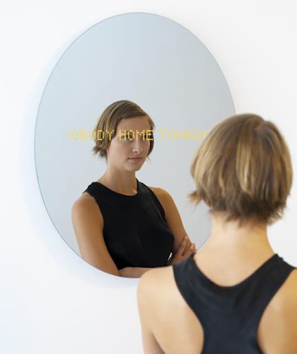 336+ SMS Mirror