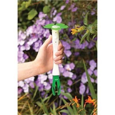 EasyBloom Plant Sensor