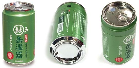 usb-can-humidifier-1