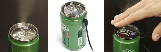 usb-can-humidifier-2