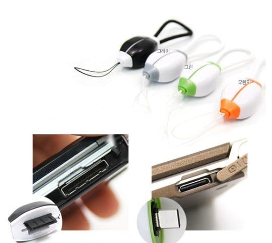 SmartCable Plus