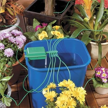 plant-watering-system-355143