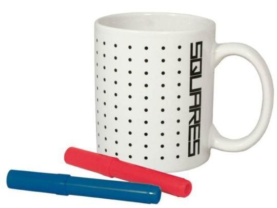 squares-mug