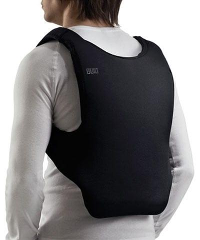 a8eb_slimline_neoprene_backpack