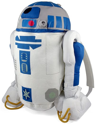 ab2b_r2d2_plush_backpack
