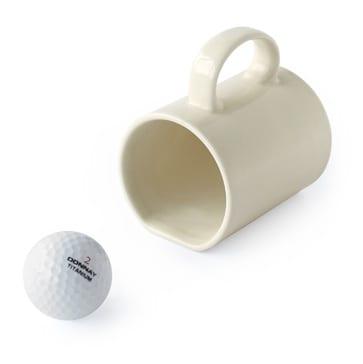Alt mug - Golf
