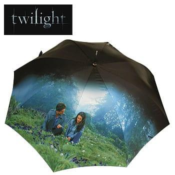 Twilight Umbrella