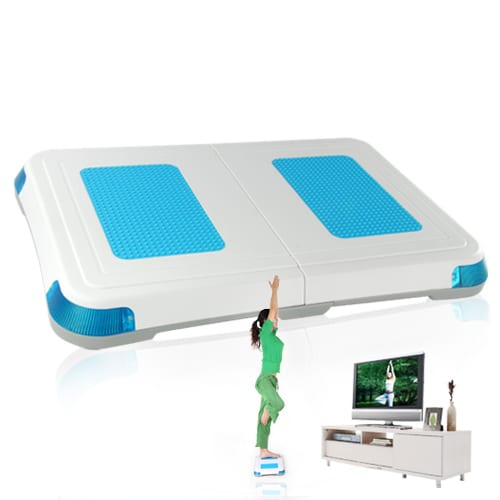 Balance Board for Wii Fit